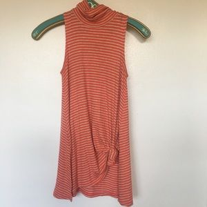 Puella Tank Top from Anthropologie